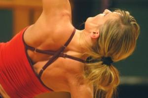 Bodystyling balance arts® – Das Schönheitstraining
