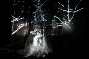 11. Berliner Tanz-Theater Abend (BTTA) am 26. und 27. Juni 2015  um 19.30 Uhr