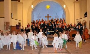 """""""The Messiah"""" von Georg Friedrich Händel"""
